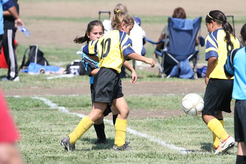 Soccer07Game3_130.JPG