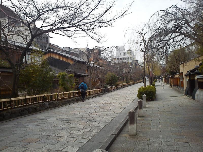 2012_02_21-11_18_01.jpg