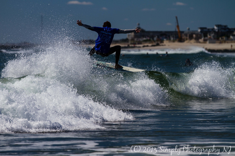 Belmar Pro Surf-2903.jpg