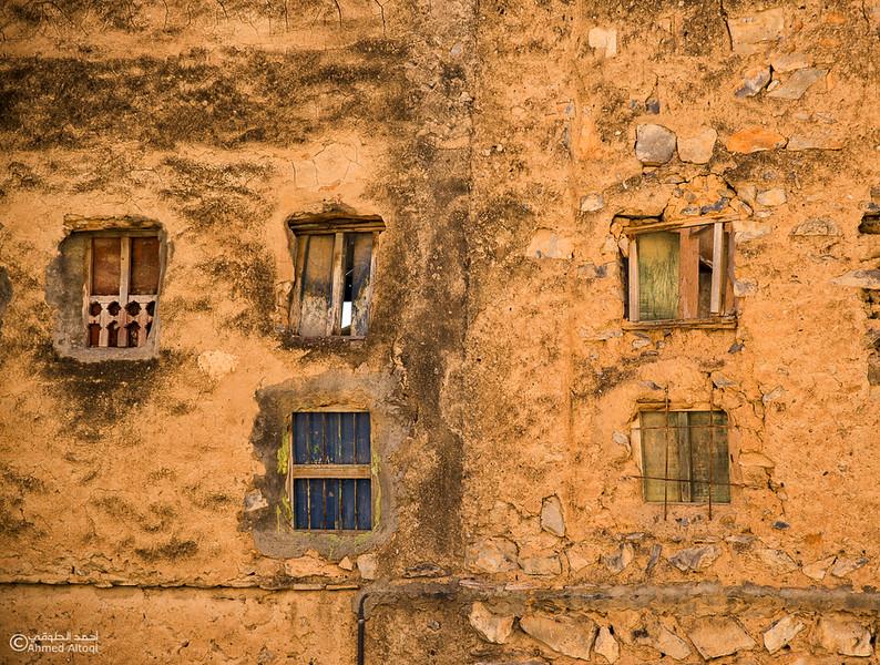 Misfat Al Abryeen - Oman .jpg