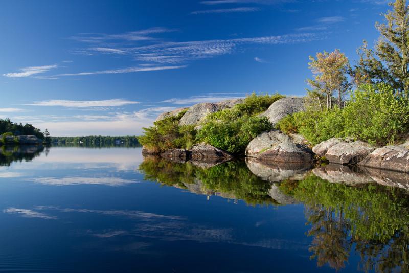 June 11 Stoney Lake Glass_0270.jpg