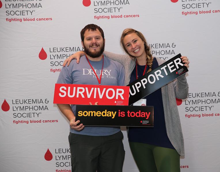 Blood Cancer Conference (45).JPG