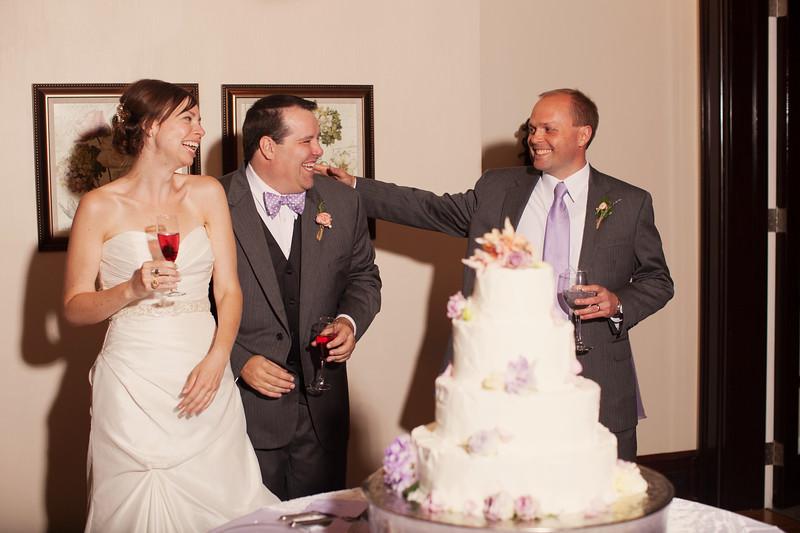 weddingphotographers593-2128407050-O.jpg