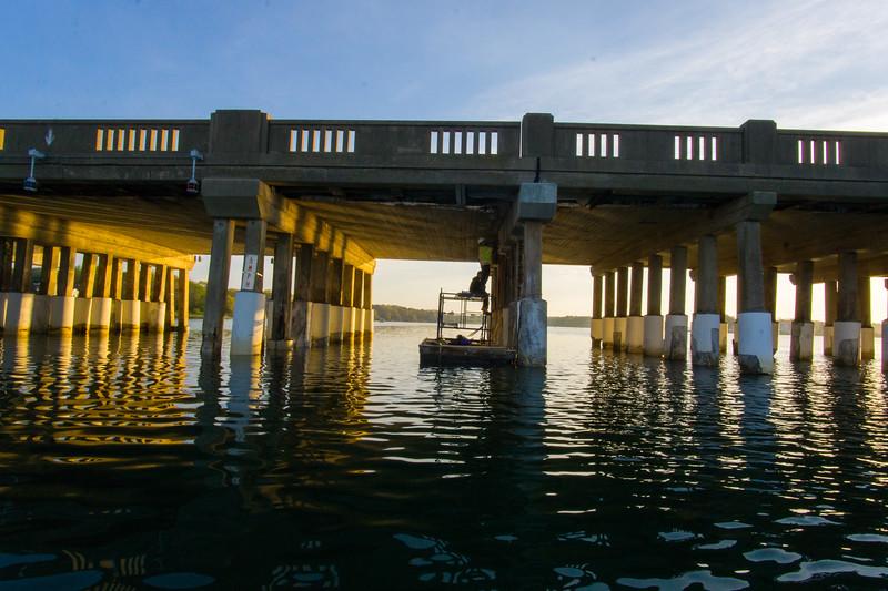 20170518-2017-05-18 Bass River  -2019.jpg