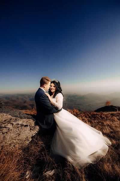After wedding-296.jpg
