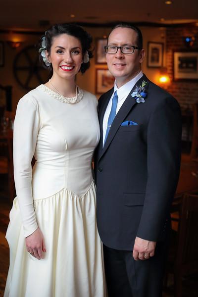 180302_kat-randy_wedding_266.jpg
