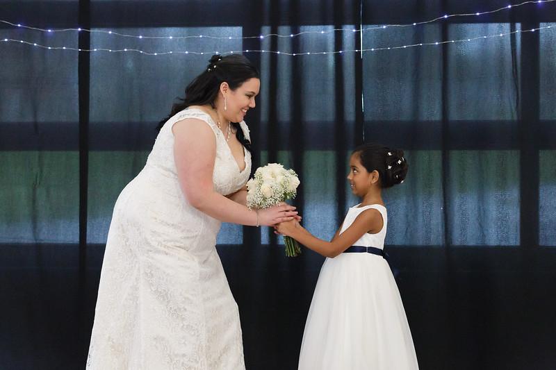 Bride&Bridesmaids_105.jpg
