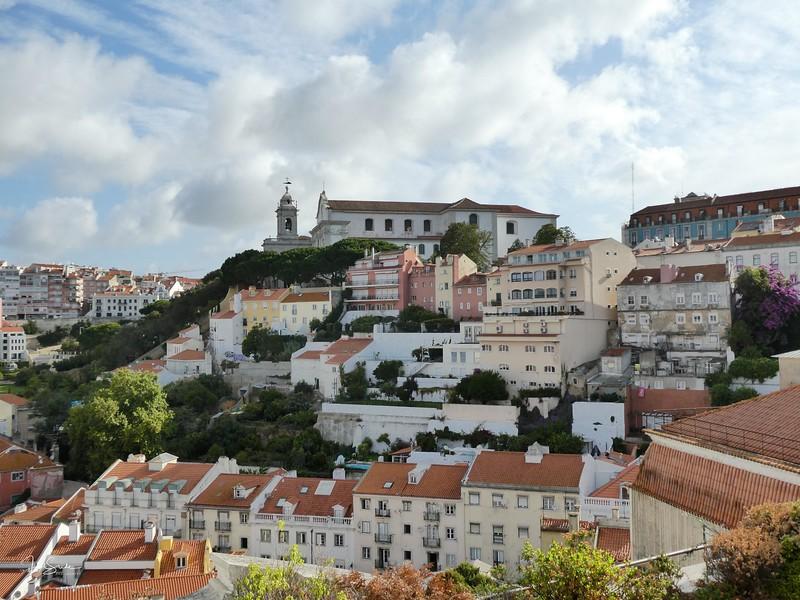 Lisbon August 19 -57.jpg
