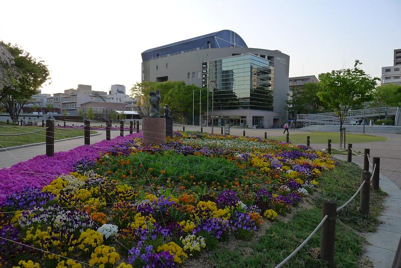 22-Japan2011_1671.JPG