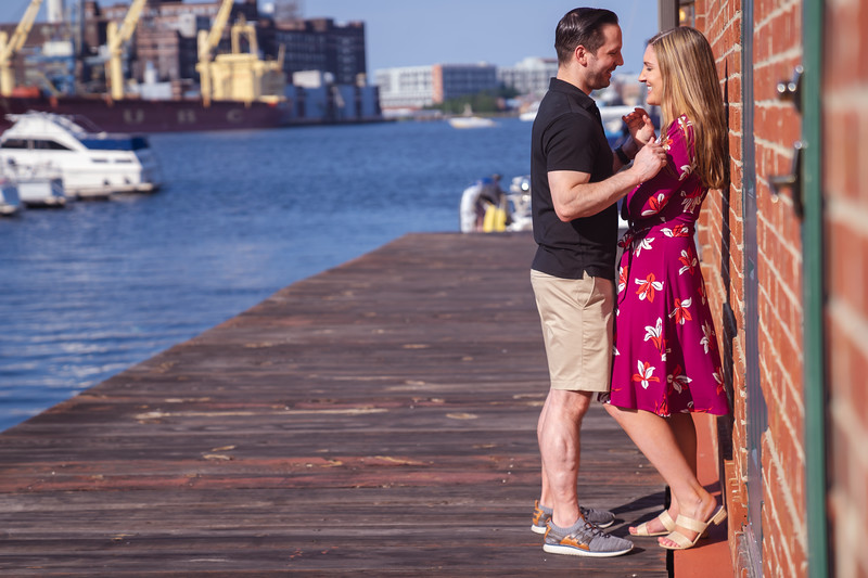Morgan_Bethany_Engagement_Baltimore_MD_Photographer_Leanila_Photos_HiRes_2019-70.jpg