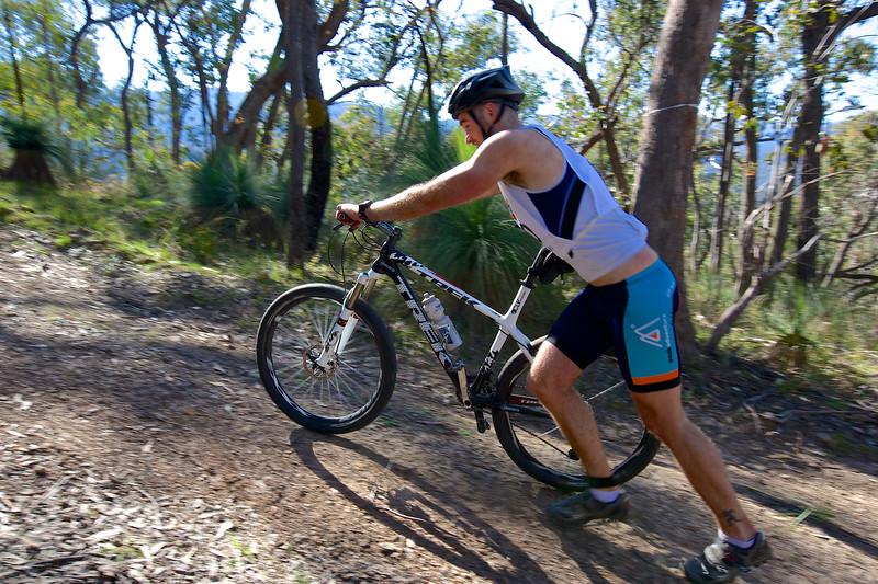 Upper Murray Challenge 2014 ~ GreatArtPhotos.com ~  363