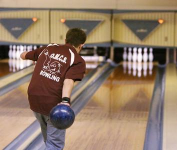 Odessa Bowling 12-21-11