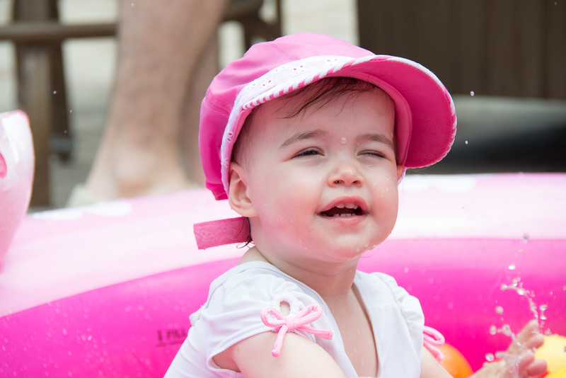 Lila's 1st Bday Party-71.jpg