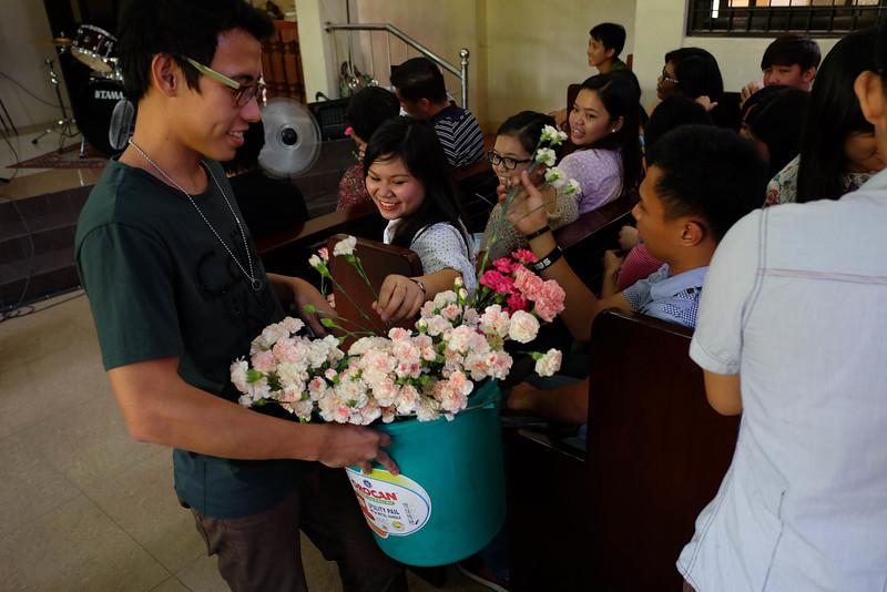 Philippines_20140511_0223.jpg