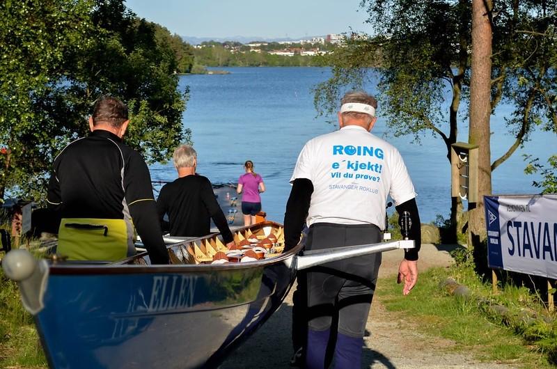 Den store idrettsdagen - Stavanger Roklub 001.jpg