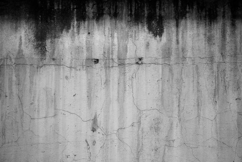30-Lucca-Textures-Lindsay-Adler-Photography-BW.jpg