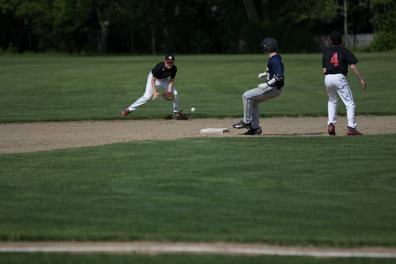 freshmanbaseball-170519-002.JPG