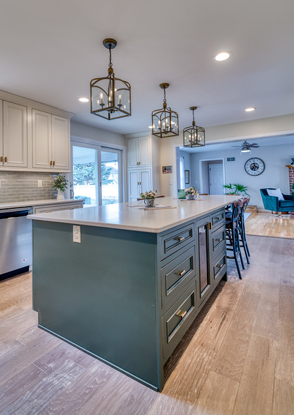 Higgins Kitchen 2020-9.jpg