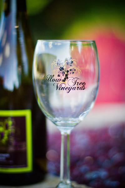 Willow Tree Winery (6 of 23).jpg
