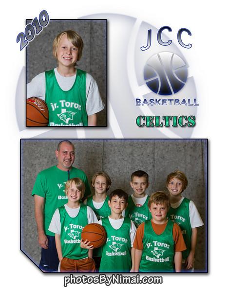 JCC_Basketball_MM_2010-12-05_15-36-4506.jpg