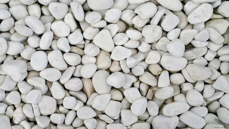 stones_1920x1080_09.jpg