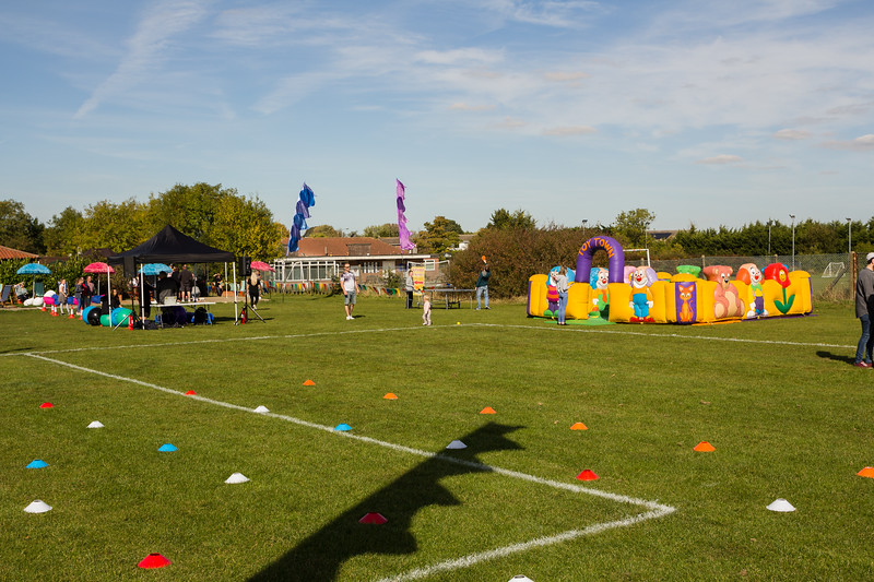 bensavellphotography_lloyds_clinical_homecare_family_fun_day_event_photography (106 of 405).jpg