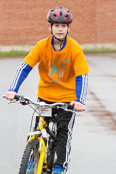 16_0507 Suffield Kids Ride 185.jpg