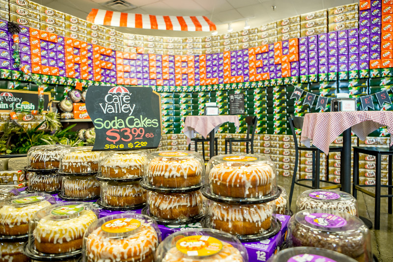 Cookes Soda Cake display 2015-8.jpg