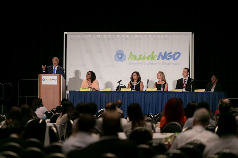 InsideNGO 2015 Annual Conference-0573.jpg