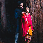 Manni % Neetu (Pre Wedding Shoot 1)