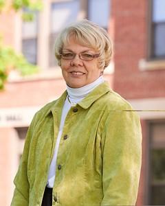2016 UWL Nancy Jones Retired 47 years