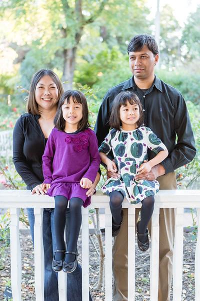 The-Sinha-Family-Japanese-Garden-62.jpg