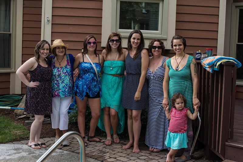 Family2013 (130 of 368).jpg