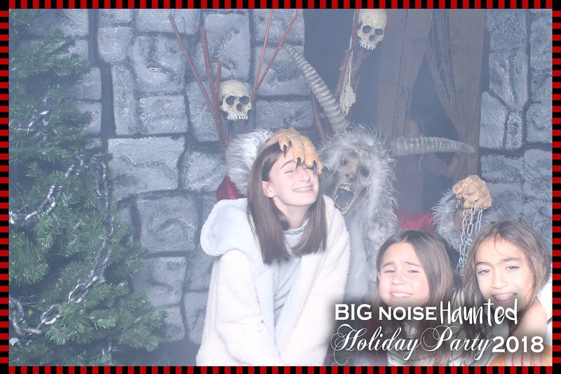 Big_Noise_Haunted_Holiday_Party_2018_Prints_ (8).jpg