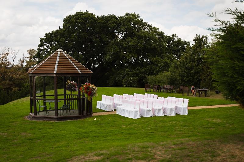 bensavellphotography_wedding_photos_scully_three_lakes (16 of 354).jpg