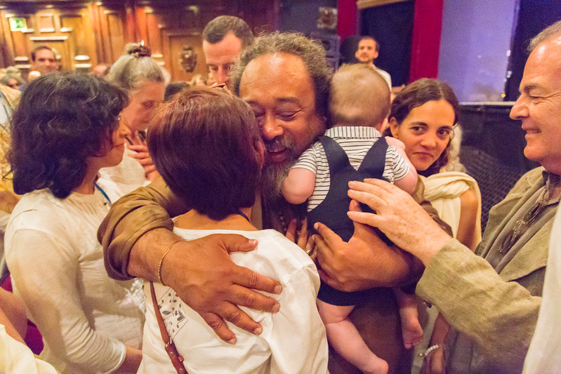 Madrid_satsang_web_130.jpg
