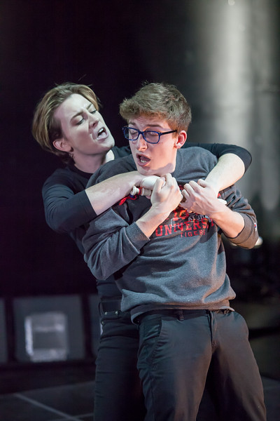 Hamlet early-7.jpg