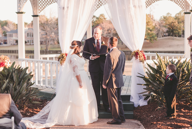 Paone Photography - Brad and Jen Wedding-5725.jpg