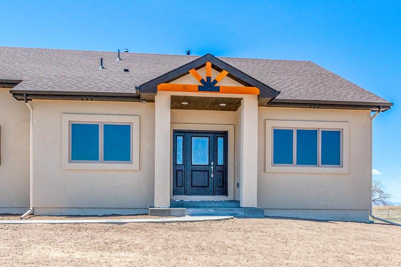 8150 Ranch Estates Heights-3.jpg