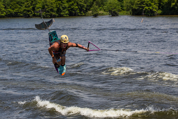 2012 Flatland Fly In