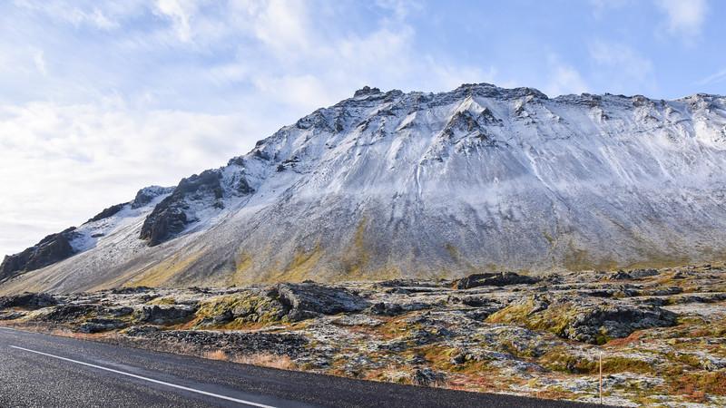 Iceland_2015_10_03_12_09_50.jpg