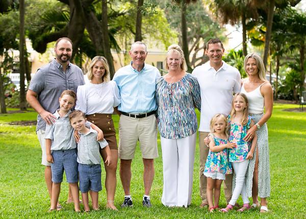 Rulien Family