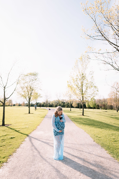Christina Maternity - 105 - _ADP6043.jpg