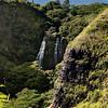 171108_91_HI_kauai-p1