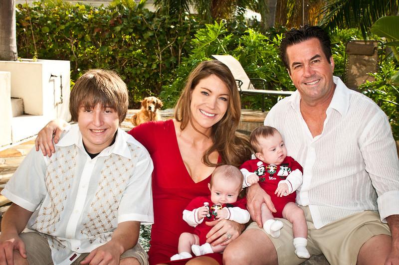 Katie & Family-3-1.jpg