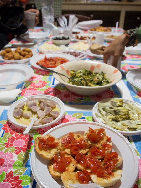 brindisi Lame di Galizia lunch table.jpg