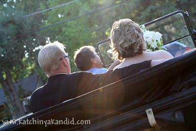 All photos from Meagan & Brandon's Wedding