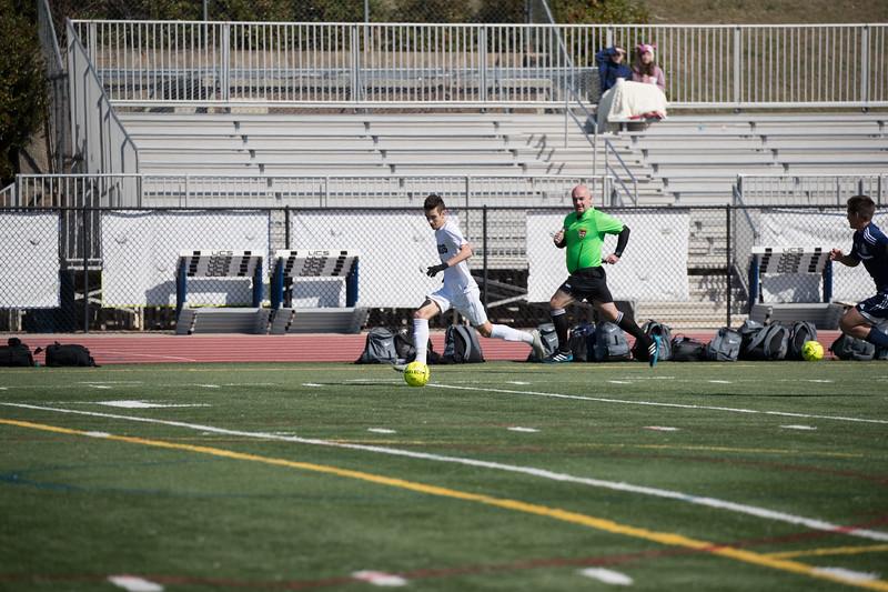 SHS Soccer vs Providence -  0317 - 156.jpg