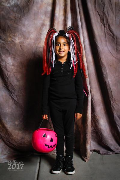 Halloween 2017_Robin Lane-80.jpg