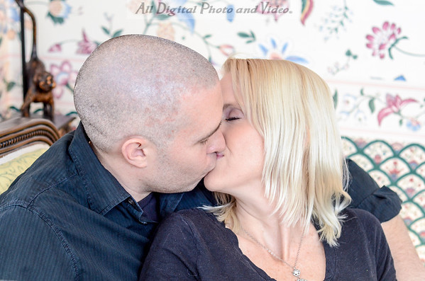 2.9.13 Becky and TJ